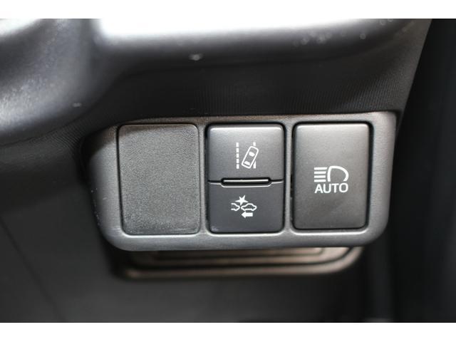 「トヨタ」「アクア」「コンパクトカー」「山口県」の中古車23