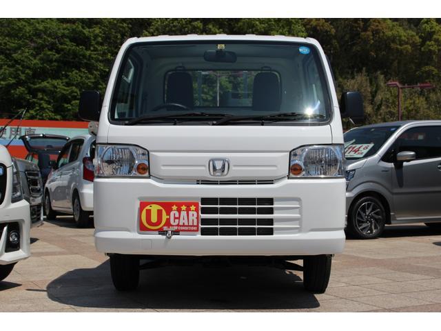 「ホンダ」「アクティトラック」「トラック」「山口県」の中古車2