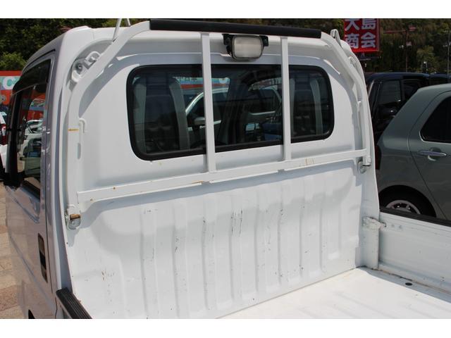 「ホンダ」「アクティトラック」「トラック」「山口県」の中古車22