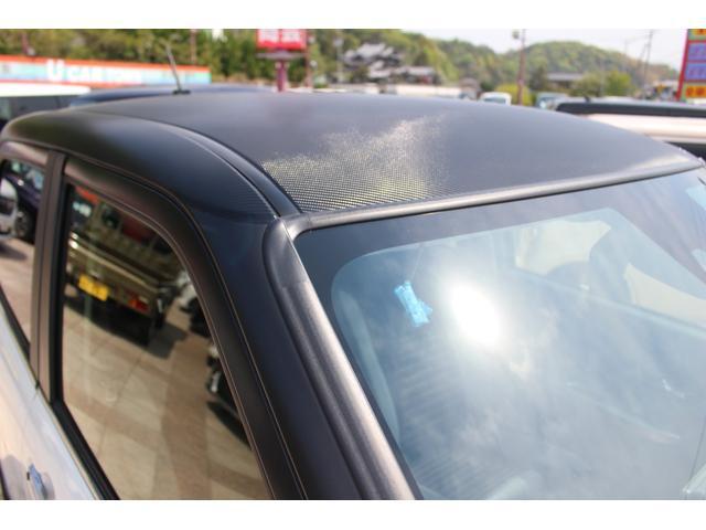 「ダイハツ」「キャスト」「コンパクトカー」「山口県」の中古車34