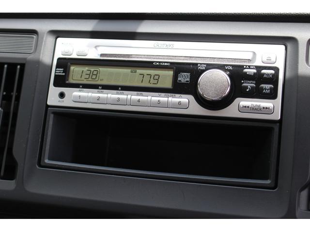 「ホンダ」「N-WGN」「コンパクトカー」「山口県」の中古車14