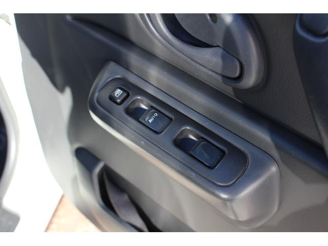 ランドベンチャー 4WD AT 純正AW スズキディーラー買取仕入れ(25枚目)