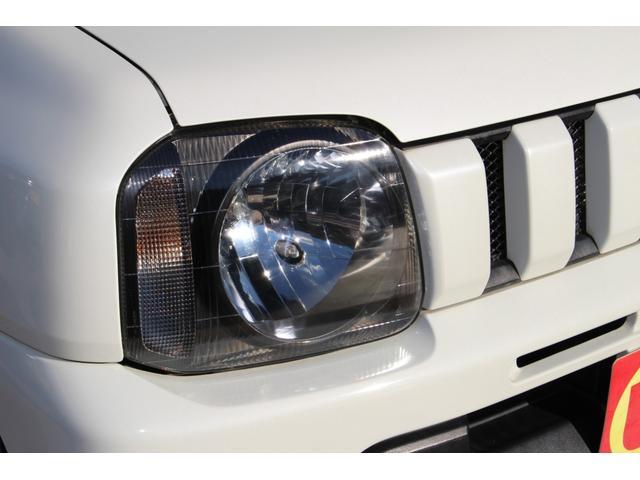 ランドベンチャー 4WD AT 純正AW スズキディーラー買取仕入れ(28枚目)