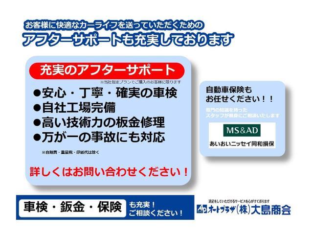 カスタムX SA 社外ナビ フルセグTV 両側スライドドア 純正14AW(5枚目)