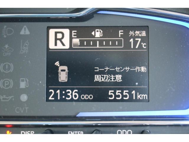 G リミテッドSAIII バックカメラ リアワイパー(23枚目)