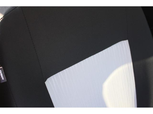 G リミテッドSAIII バックカメラ リアワイパー(26枚目)