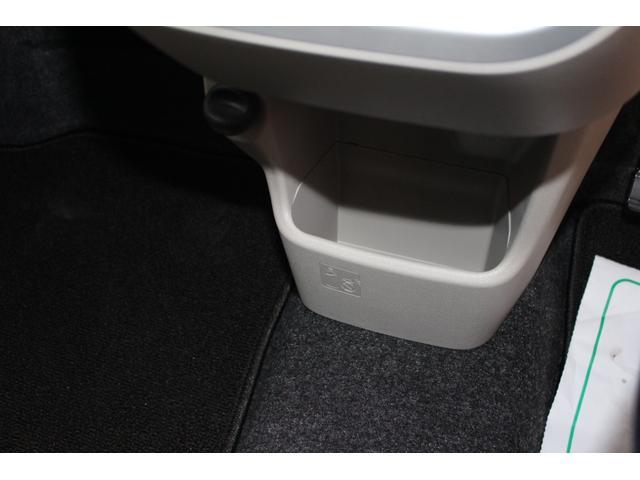 スタイルX リミテッド SAIII ケンウッドSDナビ バックカメラ シートヒーター(18枚目)