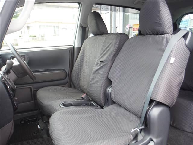トヨタ スペイド Y 電動スライドドア フルセグSDナビ バックカメラ