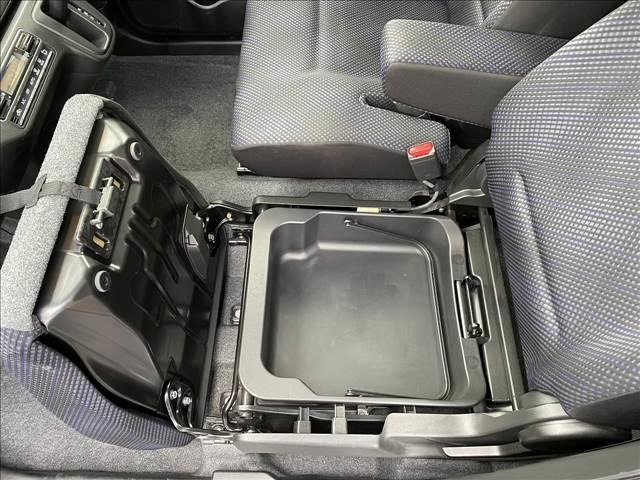 「スズキ」「ワゴンR」「コンパクトカー」「島根県」の中古車19