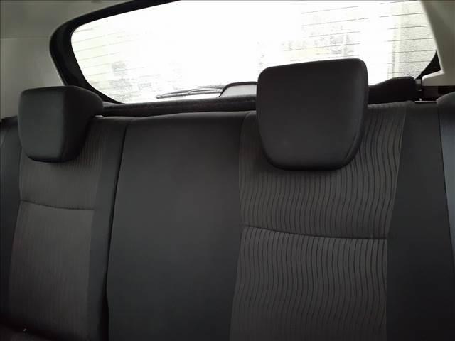 「スズキ」「スイフト」「コンパクトカー」「島根県」の中古車13
