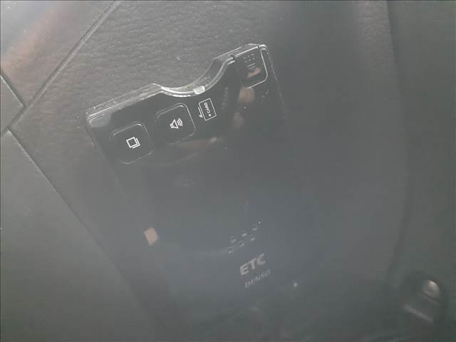 「スズキ」「スイフト」「コンパクトカー」「島根県」の中古車19