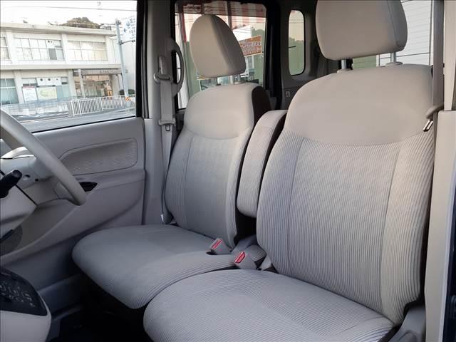 「日産」「デイズルークス」「コンパクトカー」「島根県」の中古車12