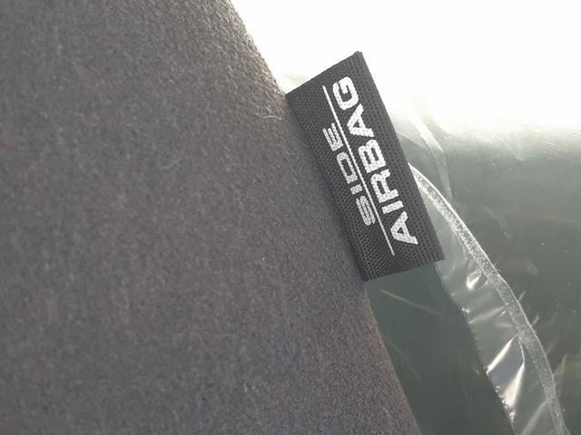 カスタム L 届け出済み未使用車 衝突軽減B レーダークルーズ LEDオートライト&フォグ 車線逸脱警報 リアPセンサー スマートキーx2 プッシュS 電動D シートヒーター 専用エアロ&AW ナビ装着用SPパック(33枚目)