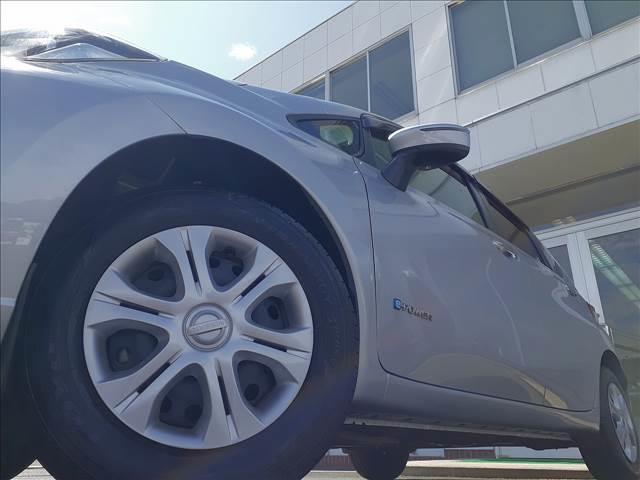 e-POWER X 1オーナー フルセグナビ BT接続 バックカメラ 衝突軽減B ETC LEDオートライト インテリキーx2 プッシュS ドラレコ 横滑り防止 車輌接近通報 車線逸脱警報 ウィンカーM 走行1.9万Km(10枚目)