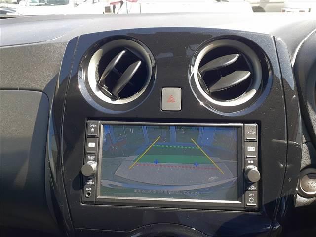 e-POWER X 1オーナー フルセグナビ BT接続 バックカメラ 衝突軽減B ETC LEDオートライト インテリキーx2 プッシュS ドラレコ 横滑り防止 車輌接近通報 車線逸脱警報 ウィンカーM 走行1.9万Km(16枚目)