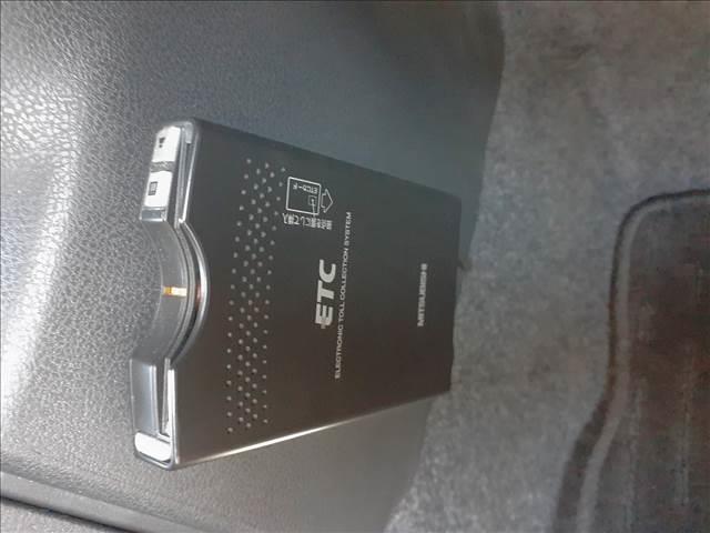 e-POWER X 1オーナー フルセグナビ BT接続 バックカメラ 衝突軽減B ETC LEDオートライト インテリキーx2 プッシュS ドラレコ 横滑り防止 車輌接近通報 車線逸脱警報 ウィンカーM 走行1.9万Km(18枚目)