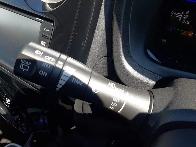 e-POWER X 1オーナー フルセグナビ BT接続 バックカメラ 衝突軽減B ETC LEDオートライト インテリキーx2 プッシュS ドラレコ 横滑り防止 車輌接近通報 車線逸脱警報 ウィンカーM 走行1.9万Km(23枚目)