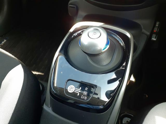 e-POWER X 1オーナー フルセグナビ BT接続 バックカメラ 衝突軽減B ETC LEDオートライト インテリキーx2 プッシュS ドラレコ 横滑り防止 車輌接近通報 車線逸脱警報 ウィンカーM 走行1.9万Km(26枚目)