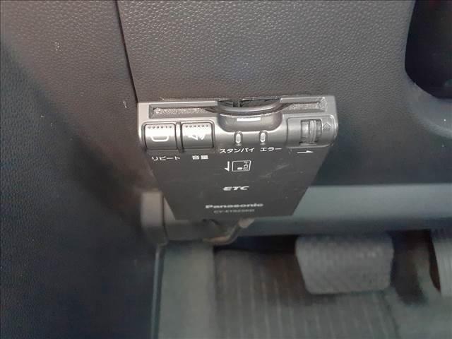 20C-スカイアクティブ SDナビ BT接続 DVD再生 バックカメラ OP両側電動D&クローザー スカイアクティブ 二列目カラクリシート 専用キーレスキー ETC 横滑防止 MTモード Bkインテリア ウォークスルー 電格M(19枚目)