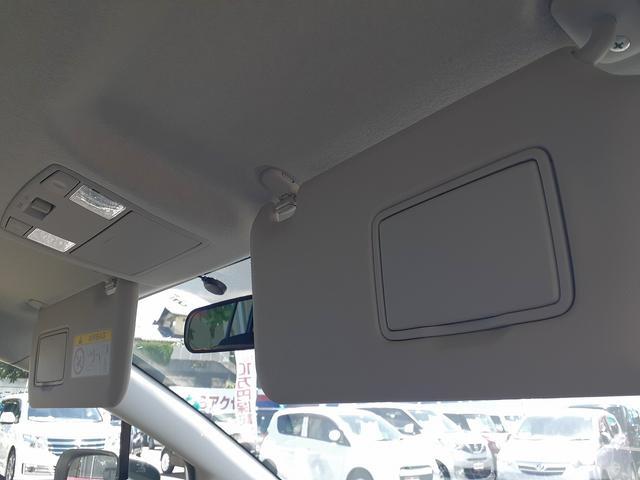 20C-スカイアクティブ SDナビ BT接続 DVD再生 バックカメラ OP両側電動D&クローザー スカイアクティブ 二列目カラクリシート 専用キーレスキー ETC 横滑防止 MTモード Bkインテリア ウォークスルー 電格M(28枚目)