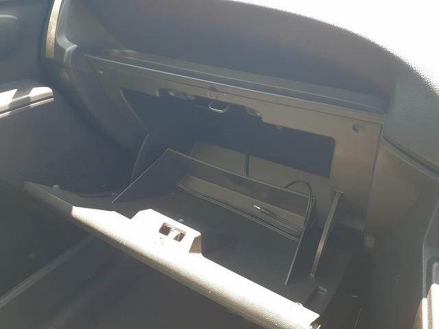20C-スカイアクティブ SDナビ BT接続 DVD再生 バックカメラ OP両側電動D&クローザー スカイアクティブ 二列目カラクリシート 専用キーレスキー ETC 横滑防止 MTモード Bkインテリア ウォークスルー 電格M(30枚目)