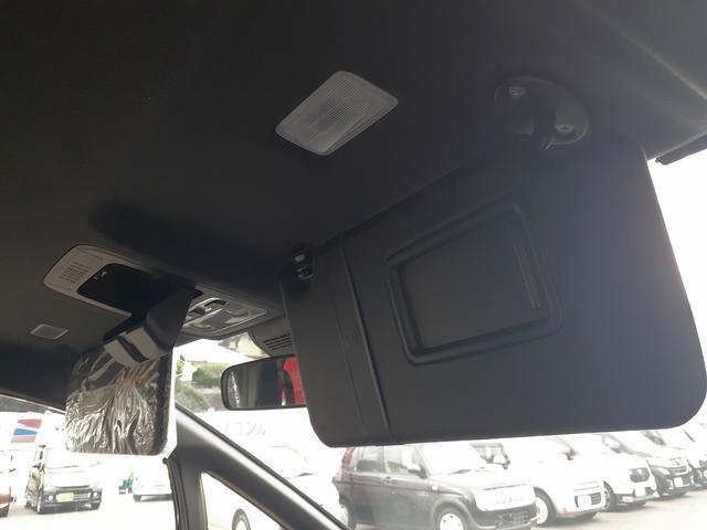 Gi ブラックテーラード ワンオーナー 9型フルセグナビ Bカメラ BT接続 両側電動D 衝突軽減B AUTOハイビーム 車線逸脱警報 クルコン 黒革シート 温シート LED ウッドコンビH スマートK ETC 15AW(21枚目)