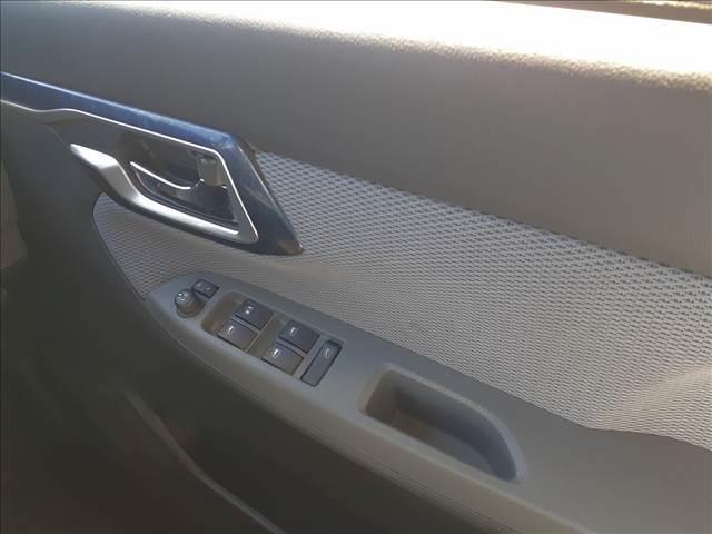 カスタム X ハイパーSA 純正SDフルセグナビ Bカメラ BT接続 DVD再生 ETC バックカメラ スマートアシスト 純正黒革調シートカバー Bシート LEDライト エコアイドル スマートキー プッシュスタート 純正14AW(17枚目)