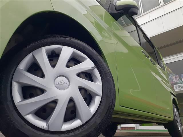 X SA メモリー地デジナビ BT接続 DVD再生 ETC 電動スライドドア 衝突軽減B 横滑り防止 アイドリングストップ スマートキー プッシュスタート Bシート 電格ミラー 純正ドアバイザー オートライト(10枚目)
