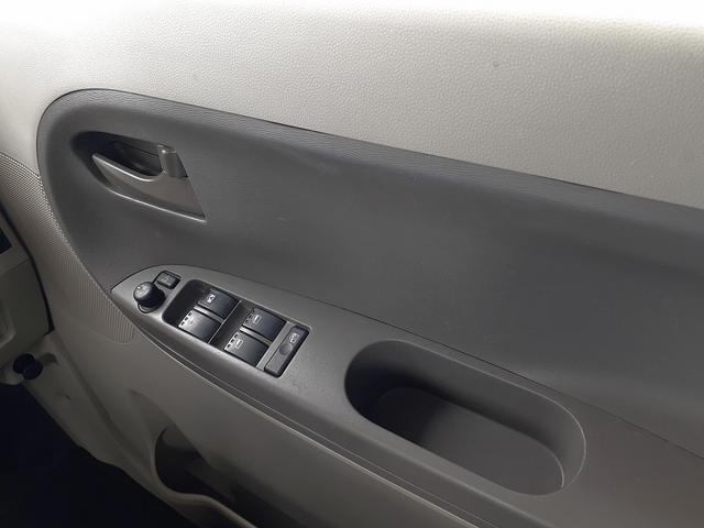 X SA メモリー地デジナビ BT接続 DVD再生 ETC 電動スライドドア 衝突軽減B 横滑り防止 アイドリングストップ スマートキー プッシュスタート Bシート 電格ミラー 純正ドアバイザー オートライト(26枚目)