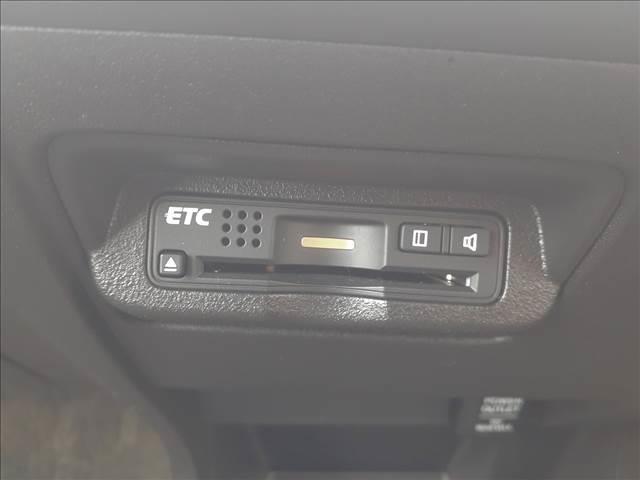 Hybrid ジャストセレクション ワンオーナー 9型プレミアムインターフルセグナビ 後席フリップダウン BT接続 DVD再生 Bカメラ 内装ETC 両側電動D クルコン 純正15AW ハーフレザーS HIDライト スマートキー Pスタ(17枚目)