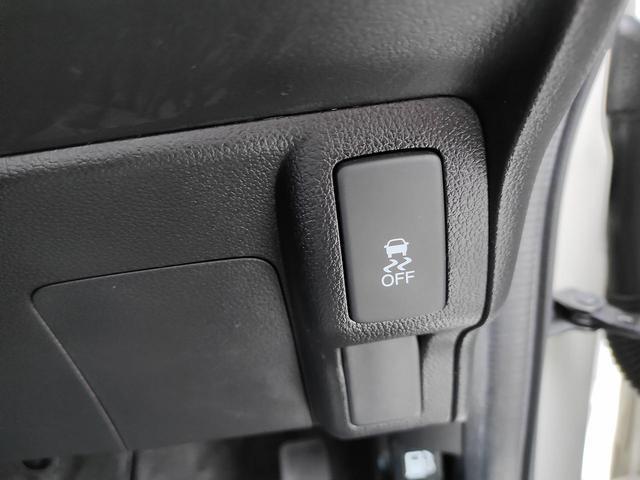 G・ターボパッケージ SDフルセグナビ BT接続 DVD再生 ETC 両側電動D クルコン 黒革Sカバー Bシート 革ハンドル ステアリングS スマートキー2個 Pスタ HIDオートライト ウィンカーミラー 純正15AW(25枚目)