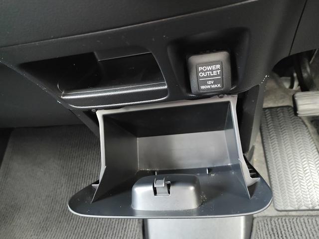 G・ターボパッケージ SDフルセグナビ BT接続 DVD再生 ETC 両側電動D クルコン 黒革Sカバー Bシート 革ハンドル ステアリングS スマートキー2個 Pスタ HIDオートライト ウィンカーミラー 純正15AW(30枚目)