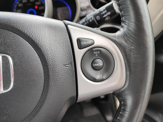 G・ターボパッケージ SDフルセグナビ BT接続 DVD再生 ETC 両側電動D クルコン 黒革Sカバー Bシート 革ハンドル ステアリングS スマートキー2個 Pスタ HIDオートライト ウィンカーミラー 純正15AW(34枚目)