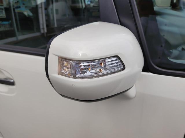 G・ターボパッケージ SDフルセグナビ BT接続 DVD再生 ETC 両側電動D クルコン 黒革Sカバー Bシート 革ハンドル ステアリングS スマートキー2個 Pスタ HIDオートライト ウィンカーミラー 純正15AW(35枚目)