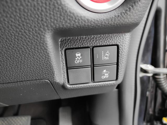 G・EXターボホンダセンシング ホンダセンシング レーダークルーズ メモリーフルセグナビ BT接続 Bカメラ 内蔵ETC 両側電動D ハーフレザーS LED スマートキー2個 Pスタート 純正15AW パドルシフト ステアリングS(22枚目)