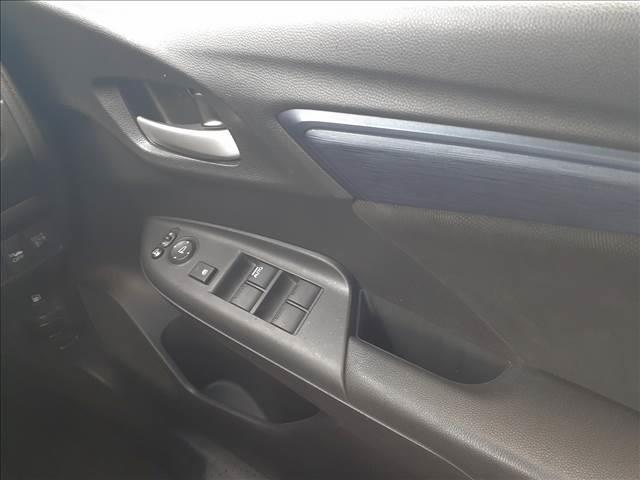 HYBRID ワンオーナー メモリーナビ Bluetoothオーディオ接続 ETC スマートキー プッシュスタート 純正エアロ ウィンカーミラー 電格ミラー オートリトラミラー ドアバイザー UVカットFガラス(24枚目)
