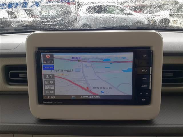 G レーダーブレーキサポート 横滑り防止機能 SDフルセグナビ Bluetoothオーディオ接続 DVD再生 スマートキー Pスタート ベンチシート イモビライザー 360°ドライブレコーダー Pガラス(16枚目)