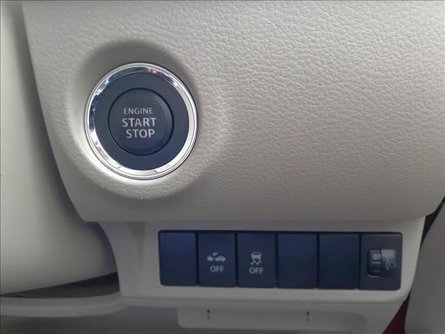G レーダーブレーキサポート 横滑り防止機能 SDフルセグナビ Bluetoothオーディオ接続 DVD再生 スマートキー Pスタート ベンチシート イモビライザー 360°ドライブレコーダー Pガラス(17枚目)