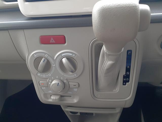 G レーダーブレーキサポート 横滑り防止機能 SDフルセグナビ Bluetoothオーディオ接続 DVD再生 スマートキー Pスタート ベンチシート イモビライザー 360°ドライブレコーダー Pガラス(19枚目)