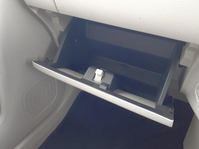 G レーダーブレーキサポート 横滑り防止機能 SDフルセグナビ Bluetoothオーディオ接続 DVD再生 スマートキー Pスタート ベンチシート イモビライザー 360°ドライブレコーダー Pガラス(20枚目)