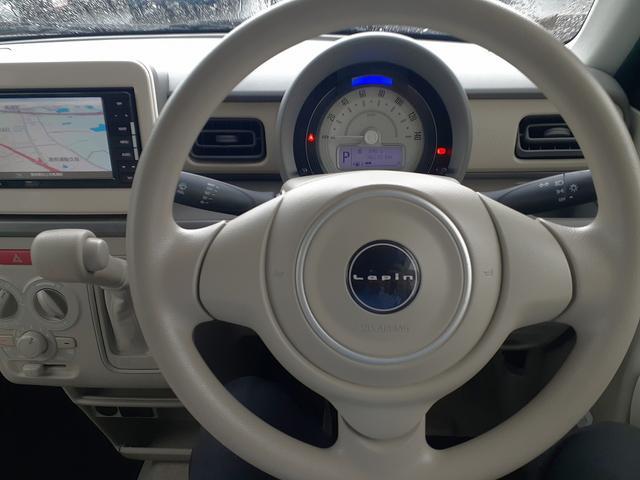 G レーダーブレーキサポート 横滑り防止機能 SDフルセグナビ Bluetoothオーディオ接続 DVD再生 スマートキー Pスタート ベンチシート イモビライザー 360°ドライブレコーダー Pガラス(21枚目)
