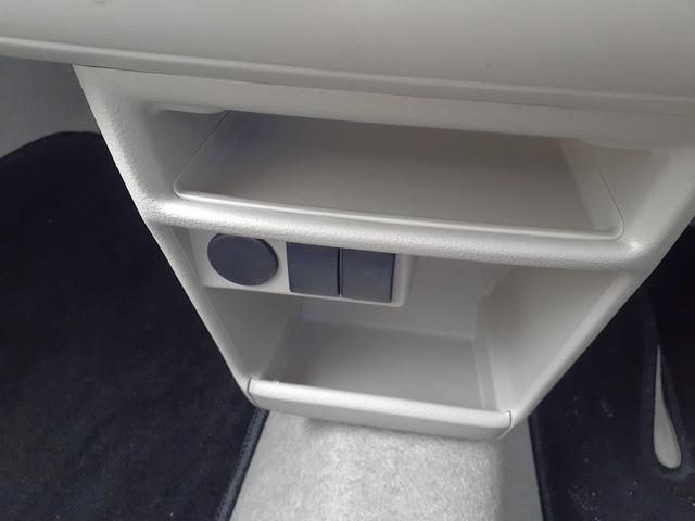 G レーダーブレーキサポート 横滑り防止機能 SDフルセグナビ Bluetoothオーディオ接続 DVD再生 スマートキー Pスタート ベンチシート イモビライザー 360°ドライブレコーダー Pガラス(24枚目)