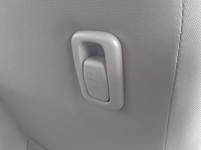 G レーダーブレーキサポート 横滑り防止機能 SDフルセグナビ Bluetoothオーディオ接続 DVD再生 スマートキー Pスタート ベンチシート イモビライザー 360°ドライブレコーダー Pガラス(27枚目)
