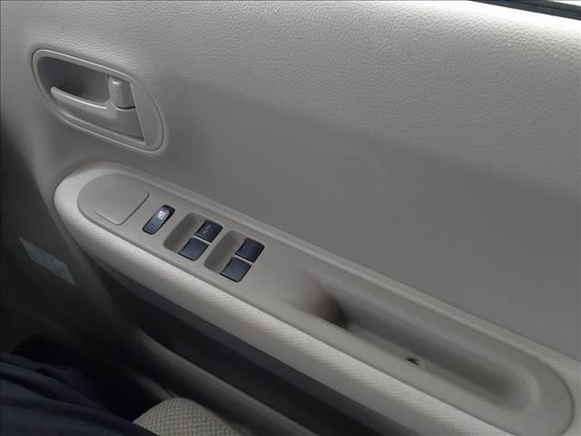G レーダーブレーキサポート 横滑り防止機能 SDフルセグナビ Bluetoothオーディオ接続 DVD再生 スマートキー Pスタート ベンチシート イモビライザー 360°ドライブレコーダー Pガラス(28枚目)