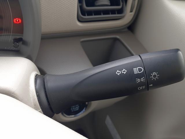 G レーダーブレーキサポート 横滑り防止機能 SDフルセグナビ Bluetoothオーディオ接続 DVD再生 スマートキー Pスタート ベンチシート イモビライザー 360°ドライブレコーダー Pガラス(30枚目)