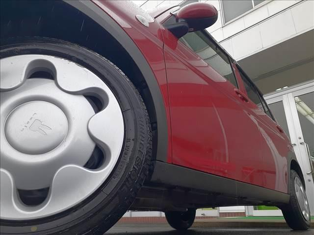 G レーダーブレーキサポート 横滑り防止機能 SDフルセグナビ Bluetoothオーディオ接続 DVD再生 スマートキー Pスタート ベンチシート イモビライザー 360°ドライブレコーダー Pガラス(38枚目)
