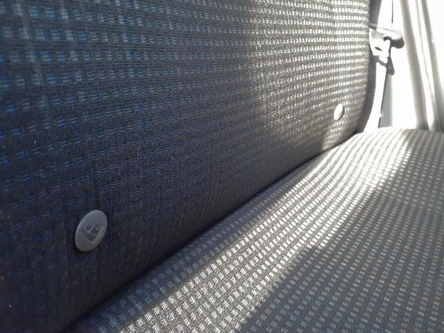 F トヨタセーフティセンス 衝突軽減B 車線逸脱警報 オートハイビーム SD地デジナビ BT接続 ビルトインETC Bカメラ キーレスキー ウィンカーミラー 電格ミラー Pガラス 横滑り防止 純正Fマット(21枚目)