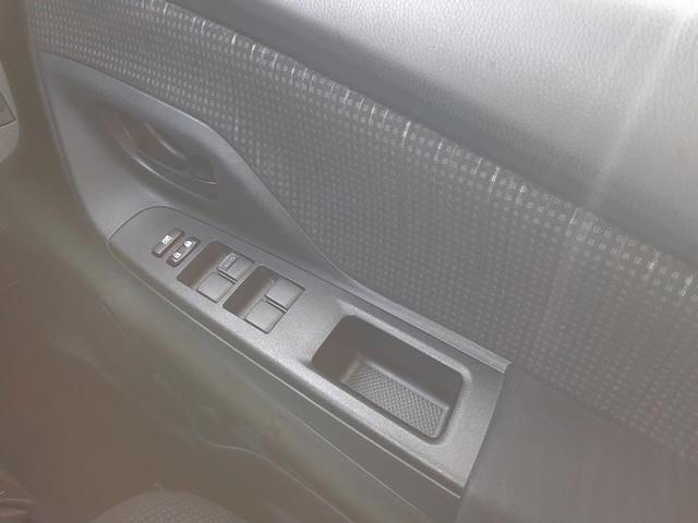 F トヨタセーフティセンス 衝突軽減B 車線逸脱警報 オートハイビーム SD地デジナビ BT接続 ビルトインETC Bカメラ キーレスキー ウィンカーミラー 電格ミラー Pガラス 横滑り防止 純正Fマット(26枚目)
