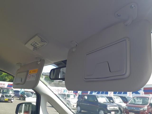 ハイウェイスター X 衝突軽減B レーンキープ オートハイビーム メモリーフルセグナビ BT接続 ETC 全方位カメラ LEDオートライト 純正14AW インテリキー2個 Pスタ 温シート Aストップ 革ハンドル TRC(21枚目)