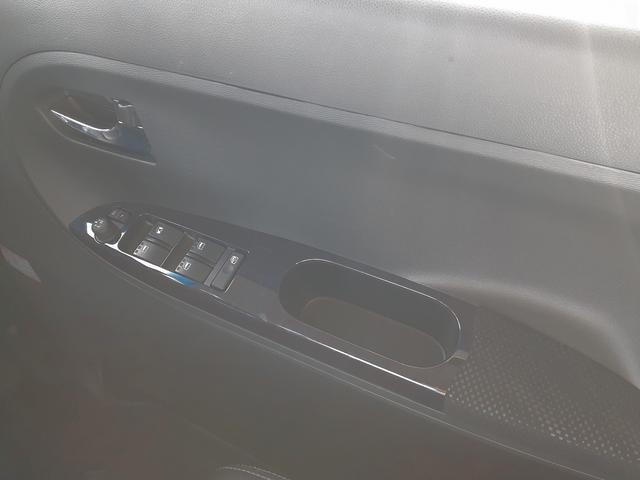 カスタムRS トップエディションSAIII 衝突軽減B メモリーフルセグナビ BT接続 DVD再生 Bカメラ 両側電動D LEDオートライト ウィンカーミラー 純正15AW 半革シート Bシート スマートキー Pスタ 革ハンドル Pガラス(24枚目)